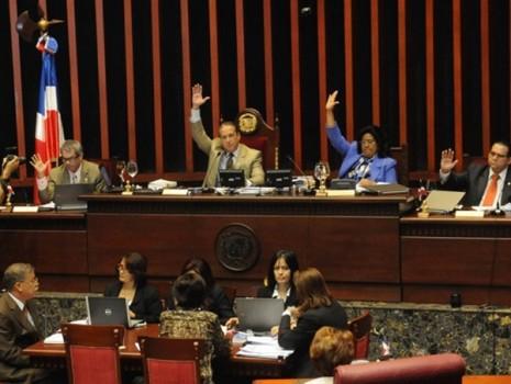Elsenado aprobó las modificaciones al Código Procesal Penal, pero de […]