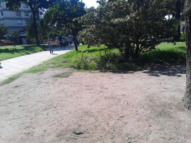plaza belgrano 3