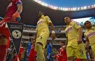 América enfrentará al Manchester United y recibirá al Porto
