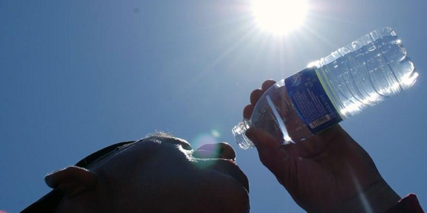 El calor va a continuar en Chiapas