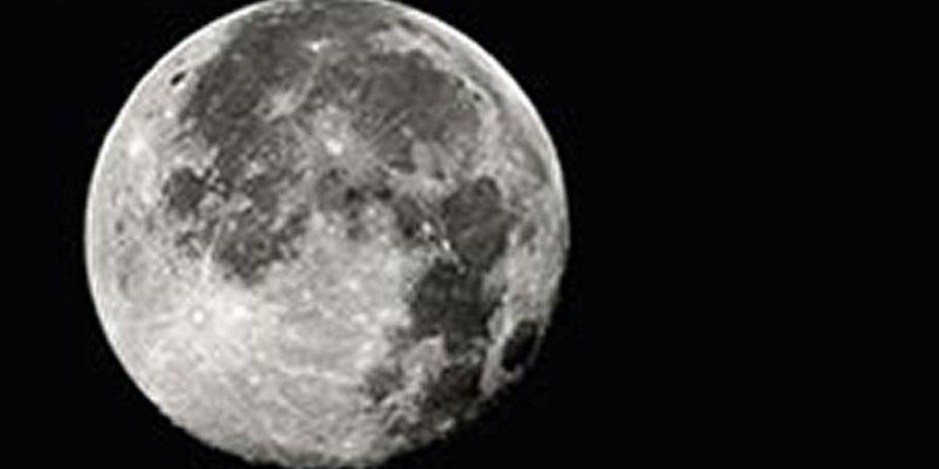 Investigación científica se acerca al origen de la Luna