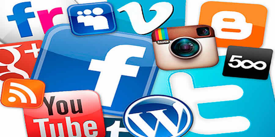 Jóvenes utilizan las redes sociales para impulsar la cultura