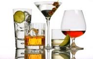 Sábado 8 de diciembre se prohíbe la comercialización de bebidas alcohólicas