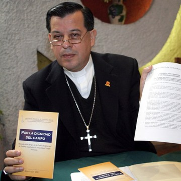 Piden obispos discutir proyecto educativo