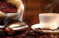 El café se deberá fortalecerse en los estados del sur