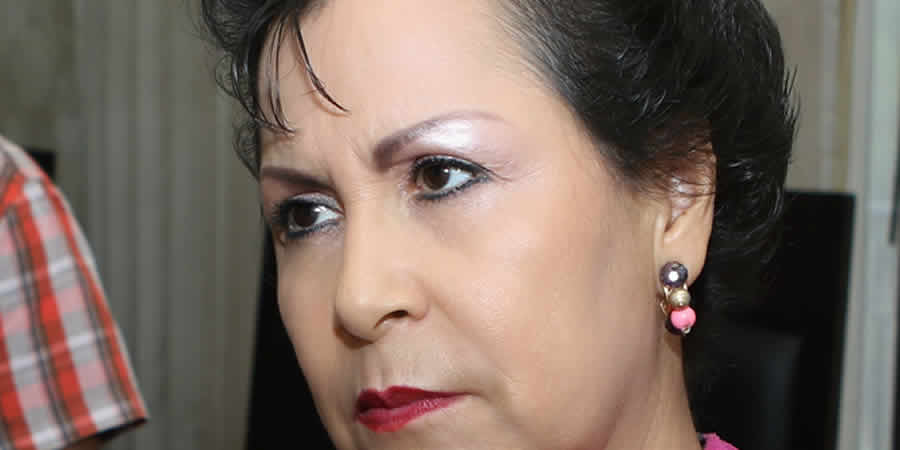 Prevención herramienta contra hepatitis: Luna Ruiz