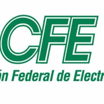 CFE: sin reforma energética, precios serían aún mayores