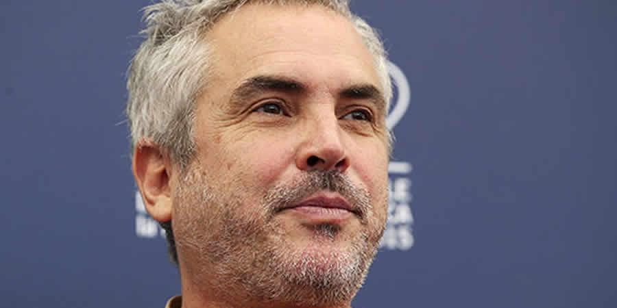 Alfonso Cuarón, absoluta unanimidad