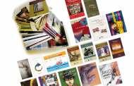 Coneculta participará con más de 50 títulos en la FIL 2015