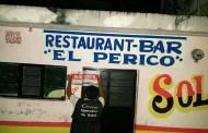 Aseguran en Chiapas 48 bares que operaban de forma irregular