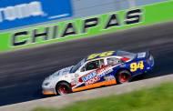 Por cuarta ocasión, final de NASCAR México Series en provincia