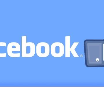 Facebook tuvo fallas en todo el mundo