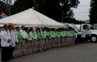 Se implementan medidas preventivas Para el operativo Guadalupe Reyes 2015