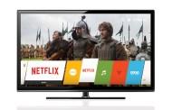 10% de los mexicanos tiene servicio tipo Netflix