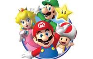 México, segunda casa para Nintendo