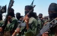 EU liquida a 150 combatientes del grupo terrorista Al Shabab en Somalia