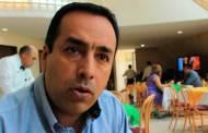Canacintra pidió que ya no haya disturbios en Tuxtla Gutiérrez