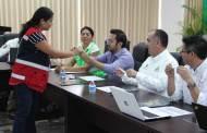 PC y Cruz Roja implementan Programa de Resiliencia ante inundaciones en Chiapas