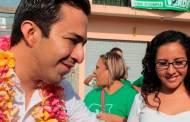 Continúa sin autoridad el municipio de Belisario Domínguez