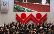 Infonavit, puerta de acceso a una vivienda digna para más mexicanos: Peña Nieto