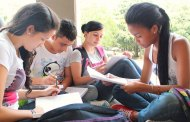 Buscan apoyar a jóvenes de Suchiate