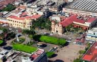 Inició la operación  Soconusco Costa Chiapas 2016 encabezada por la Sedena.
