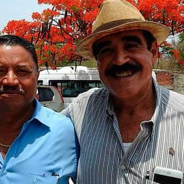 Transporte, un «mazacote» para Chiapas, señala Mario Bustamante