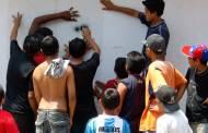 Dicen especialistas que es fundamental ponerle limites a lo hijos, sobre todo, en la etapa de adolescentes, pues en el 2014 en México se registraron más de 13 mil delitos por este sector