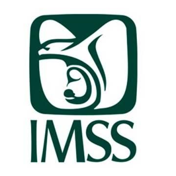 Rinde protesta Martínez Cázares como nuevo director del IMSS
