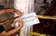 Recuperan 35 semovientes en Arriaga