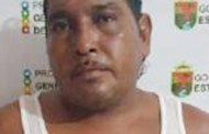 Formal prisión en contra de dos sujetos por abigeato en Tonalá
