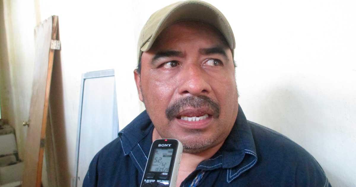 CNTE se deslinda de hechos suscitados en instalaciones de Secretaría de Educación