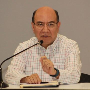 En Chiapas se aplica con firmeza el Estado de Derecho