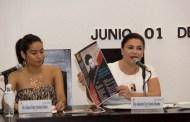 """Se emite Convocatoria para otorgar la Medalla """"Rosario Castellanos"""" 2016"""