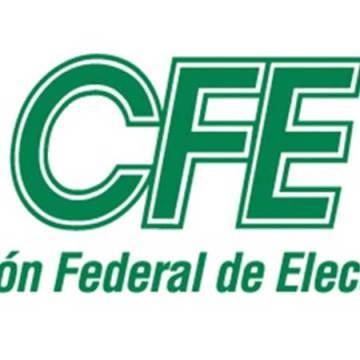 En Chiapas no habrá modificación en el precio de las tarifas: CFE