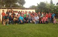 SSyPC lleva prevención del delito a comunidades rurales de San Fernando