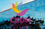 La CEDH emite medidas precautorias a la SG, SSyPC, PGJE por el caso de Rosa Pérez Pérez