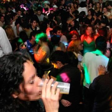 Jóvenes incrementan consumo de alcohol durante vacaciones, asegura el Centro Integración Juvenil