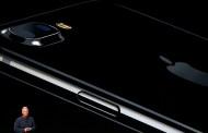 iPhone 7 y 7 Plus, resistentes al agua y mucho más... ¡Descúbrelo!