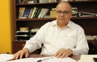 Designa rector de UNICACH nuevo abogado general