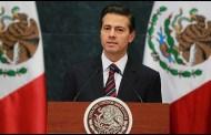 Peña Nieto hablará ante ONU el 20 de septiembre