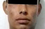Cumplimenta PGJE orden de aprehensión en contra de sujeto por homicidio en Chilón