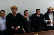 Atestigua Congreso del Estado plebiscito en Chamula: ERA