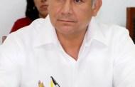 Invita Procurador de Chiapas a participar en el Programa Canje de Armas en Tapachula