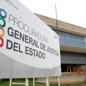Sentencian a 15 años de prisión a sujeto por homicidio de menor en Chiapas