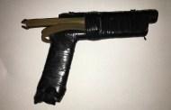 SSyPC detiene a seis personas con armas y drogas