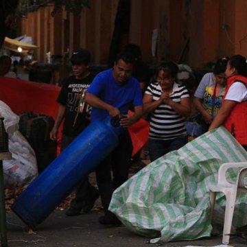 SEP despide a 28 maestros en la Ciudad de México
