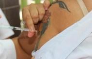 Incrementa a tres la cifra de muertes por influenza en Oaxaca