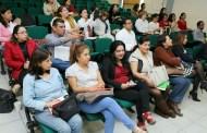 Presenta SE Protocolo de Prevención de la Violencia Escolar y de Género