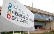 Investiga PGJE homicidio de dos hombres en Frontera Comalapa